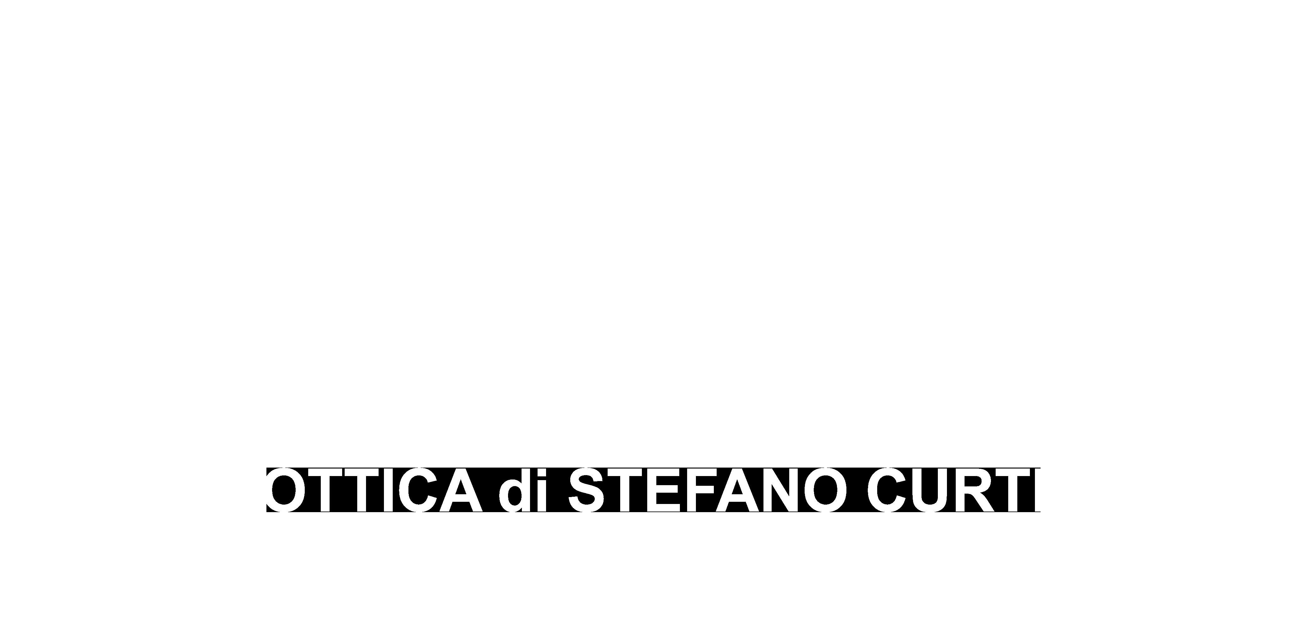 Ottica Boveri – Genova – Sampierdarena